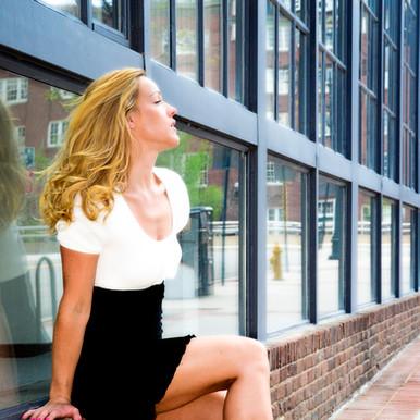 Jessica Downtown_310_RT_Glow.jpg