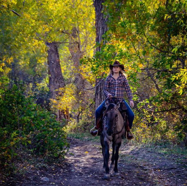 2012-10_Ride to Narnia_0191_Sm.jpg
