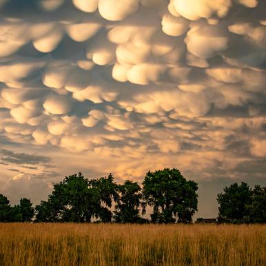 2018-06_Clouds_0020_Sm.jpg