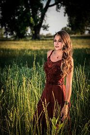 2018-08_Mariah_Vintage Dress_0115_RT.jpg