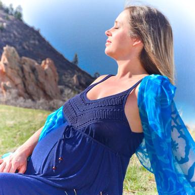 Jen McVay_0056_RT_Blue Glow_Sm.jpg