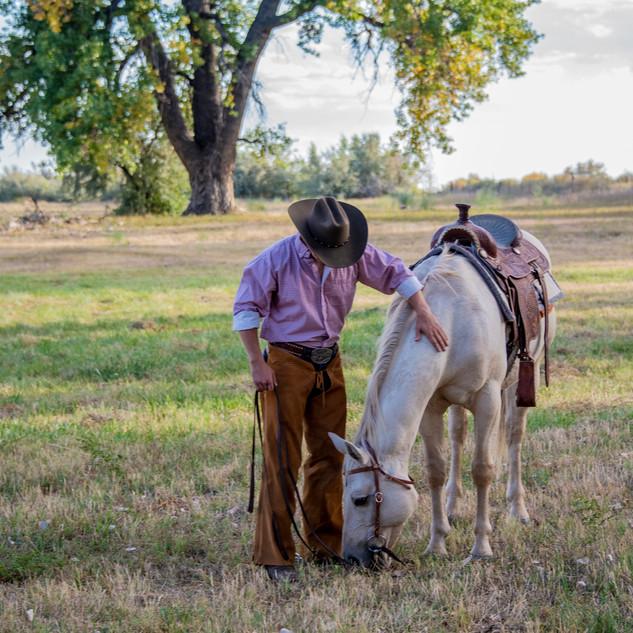 2018-09_Cowboy_0901_RT_Sm.jpg
