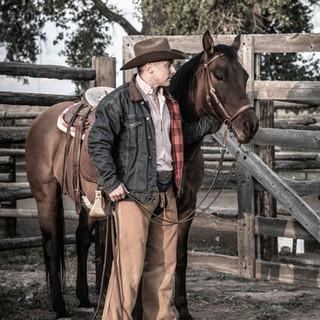 2018-09_Cowboy_1211_RT_Sm.jpg