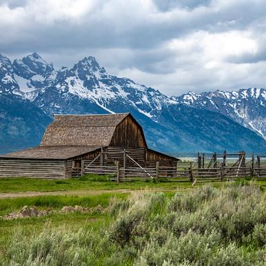 2018-06_Montana_0325_Sm.jpg