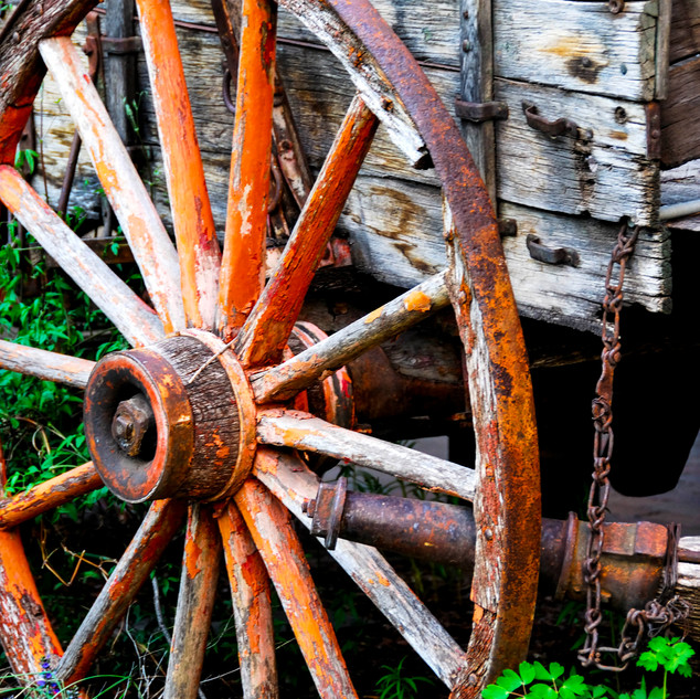 Wagon Wheel_8.5x11.jpg