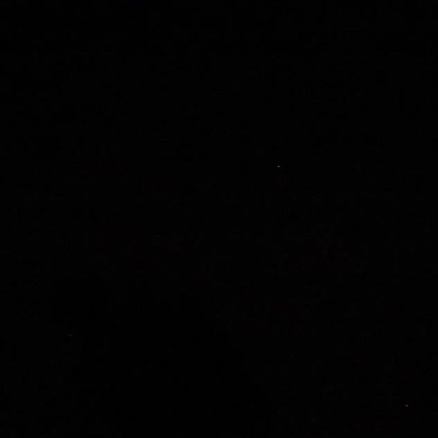 Trailer Lichtspiel Dance Tripspace.mp4
