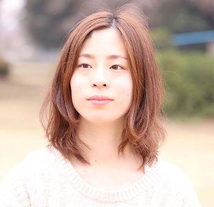 太田.jpg