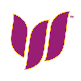 WS-logomark(1).png