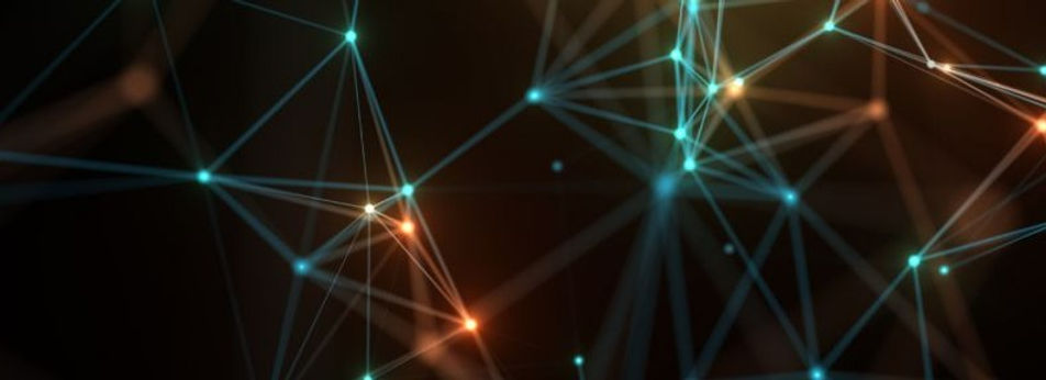 Network_edited.jpg