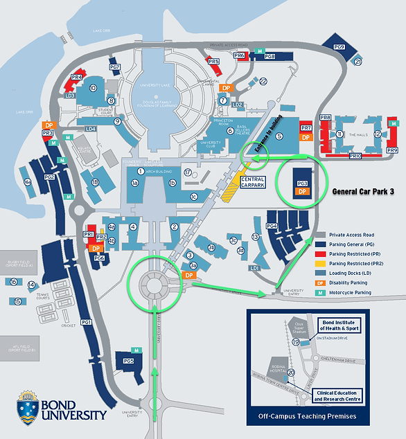 campus-map-with-parking.png