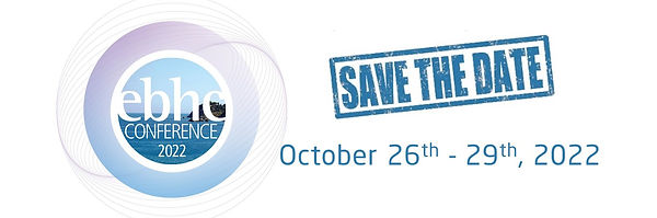 save_the_date_EBHC_2022.jpg