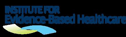 IEBH separated logo CMYK Transparent.png