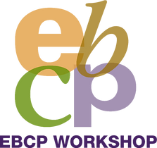EBCP-logo_20x21%20orig%202018_edited.png