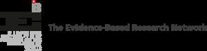 EBR_logo_1-linje_OFFICE-300x74.png