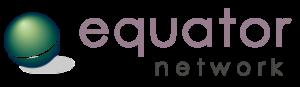 equator_logo-300x87.png