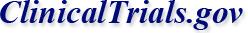 ct.gov-logo.png