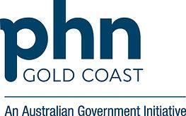 PHN Gold Coast Logo.jpg