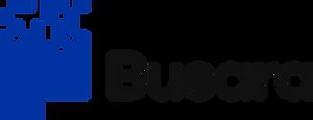 Busara Main Logo@2x.png