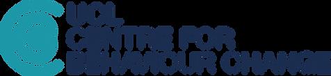 CBC-logo-clrexlrg.png