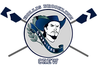Crew Logo Picture-1.png