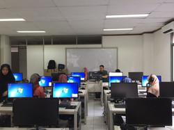 Lab Bahasa 011