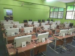 Lab Bahasa 065