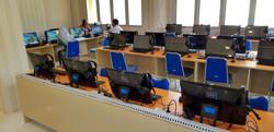 Lab Bahasa 038