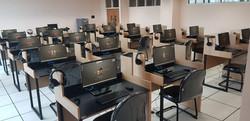 Lab Bahasa 082