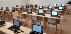 Lab Bahasa 027