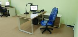 Lab Bahasa 018