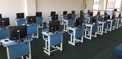 Lab Bahasa 058