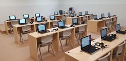 Lab Bahasa 028