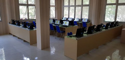 Lab Bahasa 040