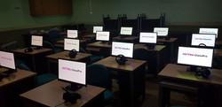 Lab Bahasa 031