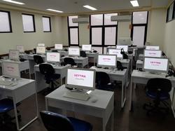 Lab Bahasa 016