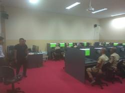 Lab Bahasa 063