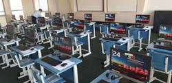 Lab Bahasa 057