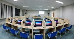 Lab Bahasa 068