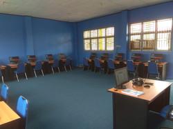 Lab Bahasa 060