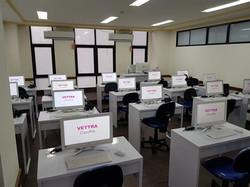 Lab Bahasa 017