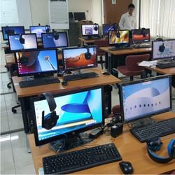 Lab Bahasa 002