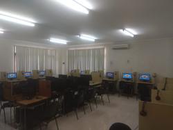 Lab Bahasa 050