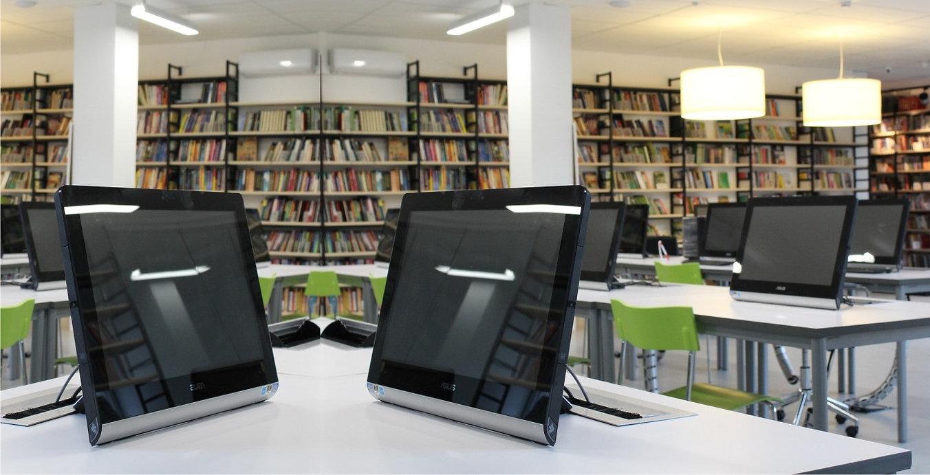 lab bahasa, lab bahasa inggris, laboratorium bahasa, lab bahasa multimedia