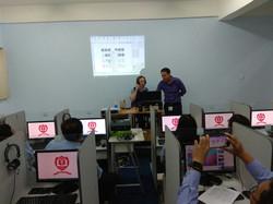 Lab Bahasa 022