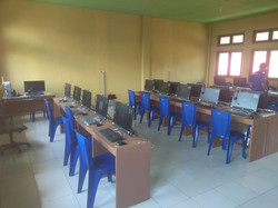 Lab Bahasa 062