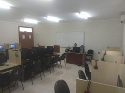 Lab Bahasa 049