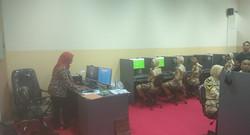 Lab Bahasa 064