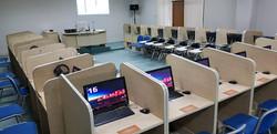 Lab Bahasa 069