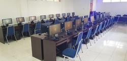 Lab Bahasa 079