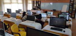 Lab Bahasa 084